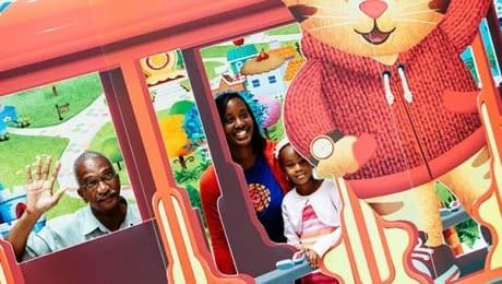 Events Kids Cbc In Your Community Cbc Parents