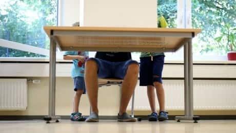 kids-voting