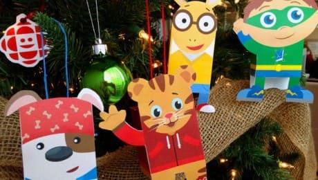kidscbc_ornaments_mmcchesney_rotator