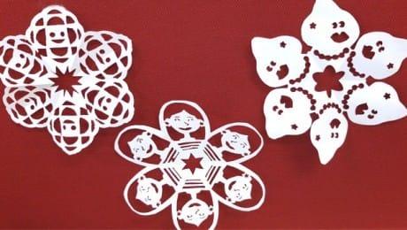 kidscbc_snowflakes_ext