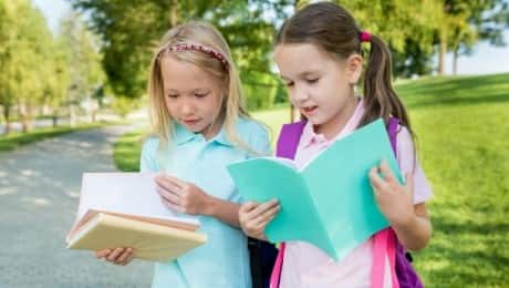 kidsdontreadreportcards_briannabell_lead