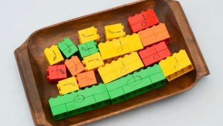 learning-music-theory-with-DUPLO-1