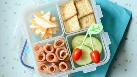 lunchables_lead_jdubien