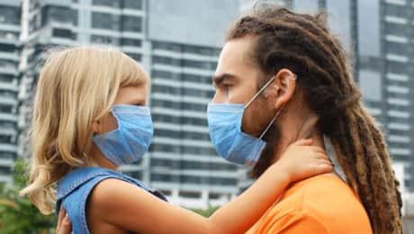 masks-canada