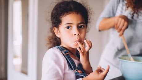 mixed-race-children-lead