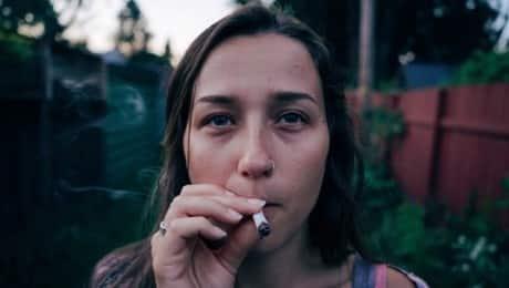 mom-marijuana