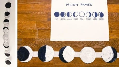 moonPhases_Vanessa_lead3