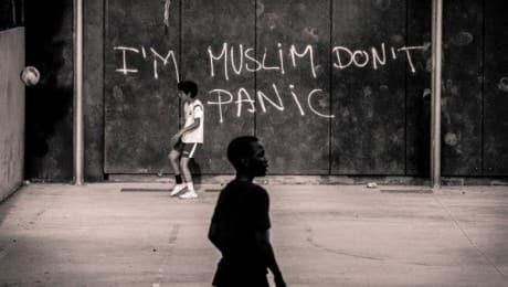 muslim-canada