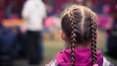 my-kid-is-growning-up_pexels