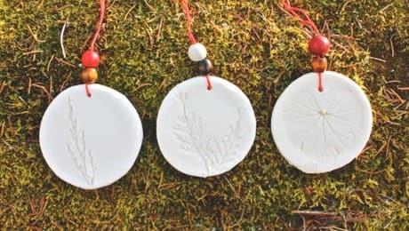 Ornaments | CBC Parents