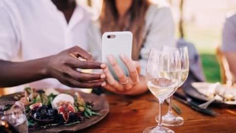 nice-dinner-couple