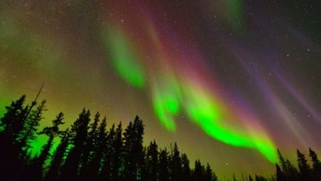 northernlights_lead_parks