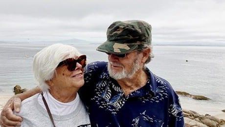 older-couple-Twenty20