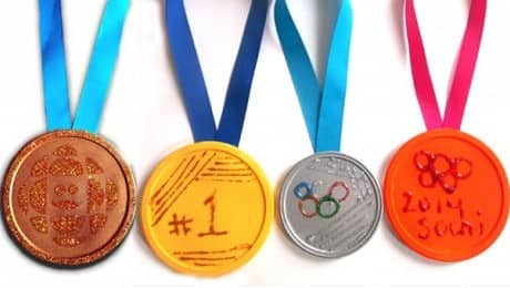 olympicmedals_leadrev_kshultz