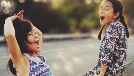 opera-kids