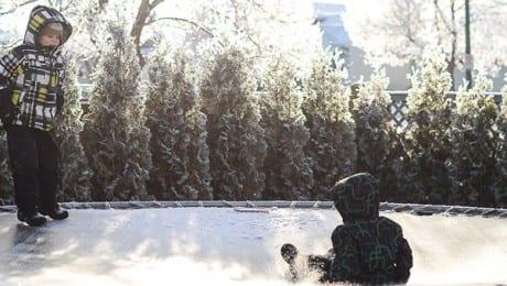 outdoor-winter-activities-LEAD