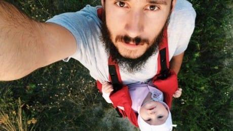 parenting-dictatorship