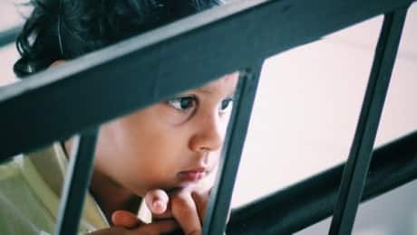 parentingkidswithanxiety_lead_twenty20