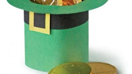 patrick_day_hat_ext