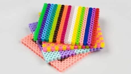 perler-bead-coasters-LEAD