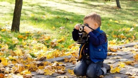 photographyforkids_lead_istock