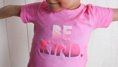 pink-shirt-LEAD-JKossowan