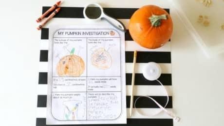 pumpkin_investigation_jkossowan