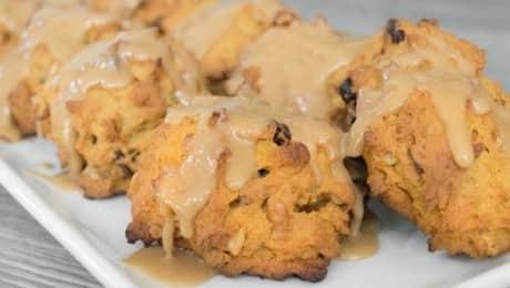 pumpkinspicecookies_lead_parks
