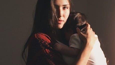 queer-alberta-parent