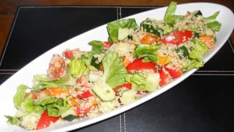 quinoa_salad_ext1