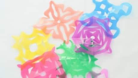 rainbow-snowflakes-suncatcher-dyan-min
