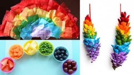 rainbowroundup_lead