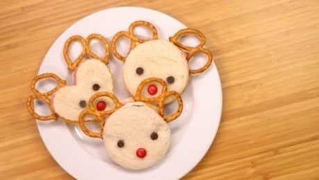 reindeer-sandwich-lead