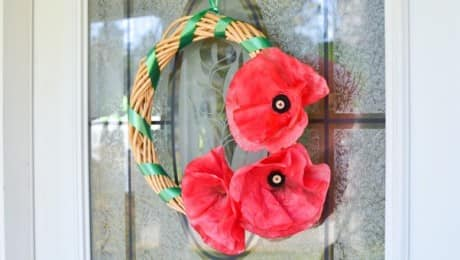 remembrance-day-wreath-620x340