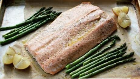 salmon-asparagus-lead