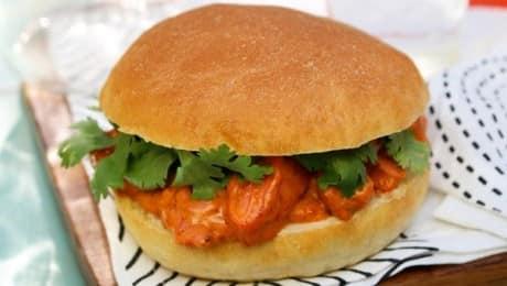 sandwiches_lead_jvanrosendaal
