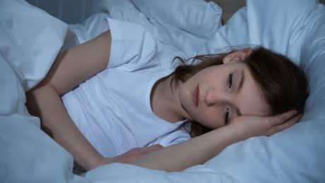 schoolagesleep_lead_123RF