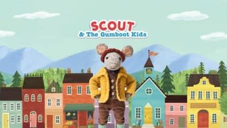 scout_showpagelead