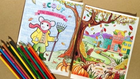 scoutcolouringsheet_lead_pencilcrayons