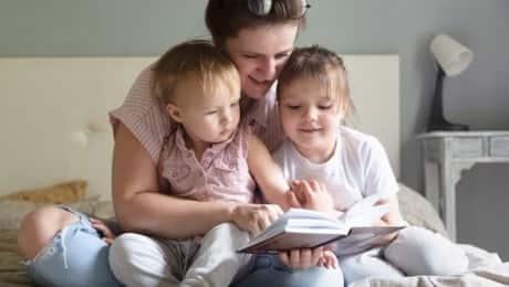 separation-parenting-covid