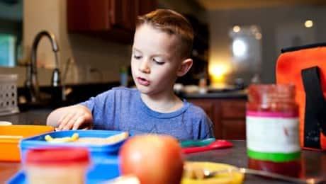 simplify-school-lunch-LEAD