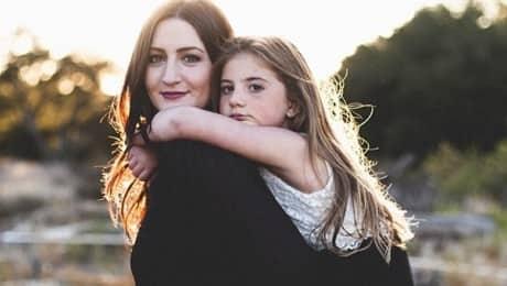 single parent dating stories dating ben copper
