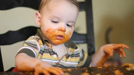spaghetti-face
