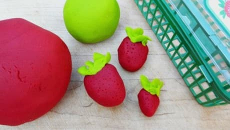 strawberrydough_lead_aharquail