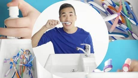 toothbrush_lead_ahuang
