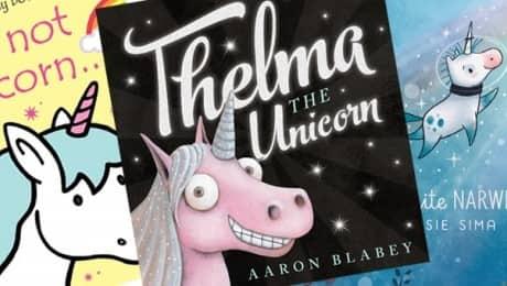 unicorn-books-lead