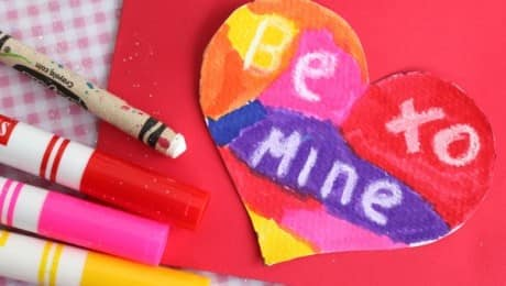 valentinescards_lead_jcurrie