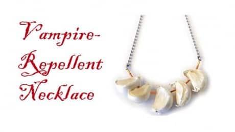 vampirenecklace_parentscanada_lead