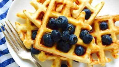 waffles_lead_jvanrosendaal