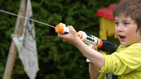 water-gun-pro-gun-story